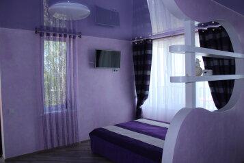 1-комн. квартира, 35 кв.м. на 3 человека, улица Кузериных, 11, Алупка - Фотография 3