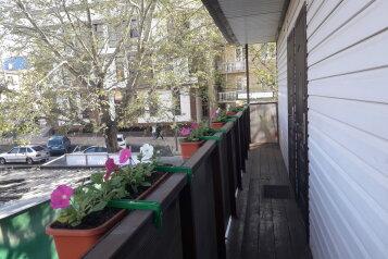 Гостевой дом , Астраханская улица, 11А на 2 номера - Фотография 1
