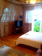 Ялта. Домик, 52 кв.м. на 4 человека, 1 спальня, Поликуровская улица, 5А, Ялта - Фотография 3