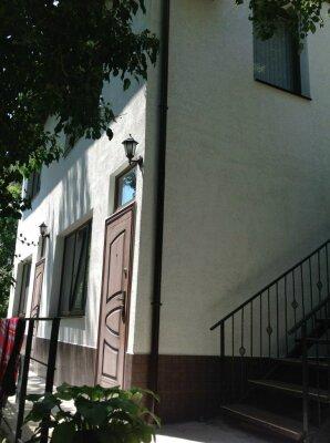 Гостевой дом, улица Розы Люксембург, 40 на 4 номера - Фотография 1