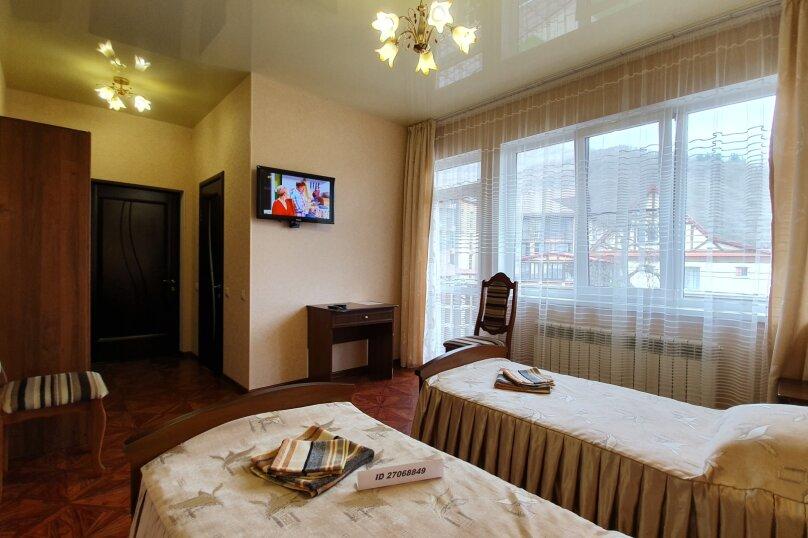 Дом, 340 кв.м. на 14 человек, 6 спален, Ачишховская улица, 7, Красная Поляна - Фотография 57
