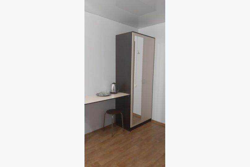 """Гостевой дом """"Хоста"""", Виноградная улица, 70 на 39 комнат - Фотография 4"""