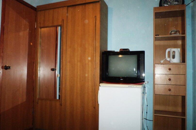 """Гостиница """"На Прибрежной 27"""", проезд Прибрежный, 27 на 7 комнат - Фотография 30"""