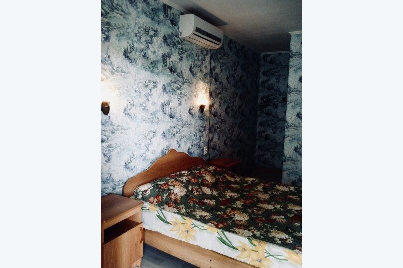 """Гостевой дом """"Ташкент"""", Советская улица, 3Б на 12 комнат - Фотография 8"""