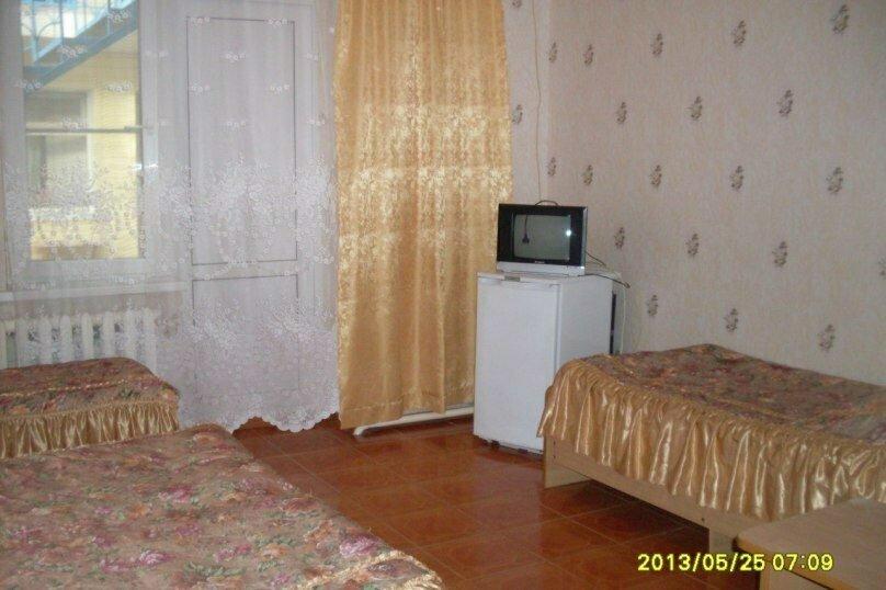 Семейный 5-ти местный, улица Лермонтова, 1Г, Витязево - Фотография 1