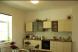 """""""Стандарт с кухней 3х комнатный"""":  Квартира, 6-местный (4 основных + 2 доп), 3-комнатный - Фотография 10"""