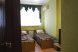 Гостевой дом , улица Пушкина, 34 на 11 номеров - Фотография 12