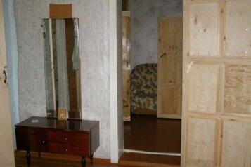 Гостевой дом, Байкальская улица, 26 на 7 номеров - Фотография 4