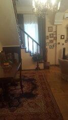 Гостевой дом Lia's в центре Тбилиси, улица Арсена Дзелашвили, 35 на 3 номера - Фотография 2