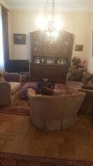 Гостевой дом Lia's в центре Тбилиси, улица Арсена Дзелашвили, 35 на 3 номера - Фотография 3