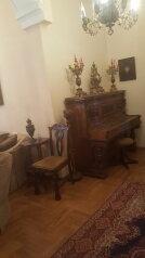 Гостевой дом Lia's в центре Тбилиси, улица Арсена Дзелашвили, 35 на 3 номера - Фотография 4