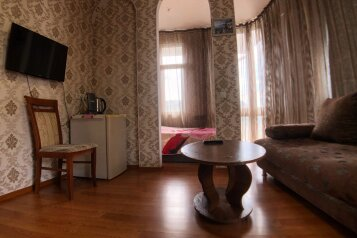 1-комн. квартира, 35 кв.м. на 4 человека, улица Куйбышева, Ялта - Фотография 3