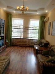 1-комн. квартира, 40 кв.м. на 3 человека, улица Игнатенко, 8, Ялта - Фотография 1