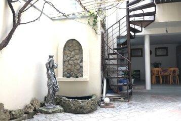 Гостевой дом, улица Ленина на 8 номеров - Фотография 1