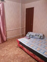 1-комн. квартира, 36 кв.м. на 4 человека, проспект Ленина, 45, Площадь Ленина, Волгоград - Фотография 4