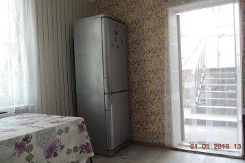 Гостевые комнаты на первом этаже с отдельным входом, улица Володарского, 36 на 2 номера - Фотография 3