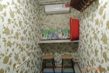 Гостевые комнаты на первом этаже с отдельным входом, улица Володарского, 36 на 2 номера - Фотография 4