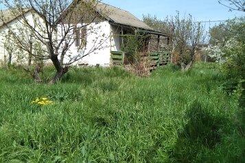 Дом, 30 кв.м. на 4 человека, 1 спальня, 7-я западная, 2а, Михайловка, Саки - Фотография 3