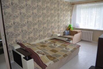 1-комн. квартира, 30 кв.м. на 3 человека, переулок Павлова, 14, Сочи - Фотография 3