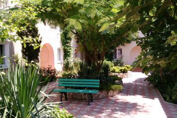 Гостевой дом , улица Амет-Хана Султана, 47 на 40 номеров - Фотография 3