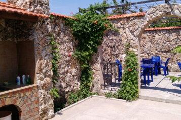 Гостевой дом , улица Амет-Хана Султана, 47 на 40 номеров - Фотография 4