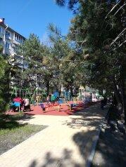 1-комн. квартира, 30 кв.м. на 3 человека, Партизанская улица, 4, Лазаревское - Фотография 4