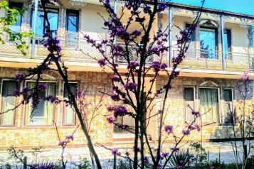 Гостевой дом Wonderland, улица Александра Сулаберидзе, 48 на 10 номеров - Фотография 1