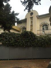 Гостевой дом, улица Ленина на 9 номеров - Фотография 1