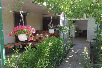 Дом, 10 кв.м. на 8 человек, 4 спальни, улица Асрет Маалеси, 64, Судак - Фотография 4