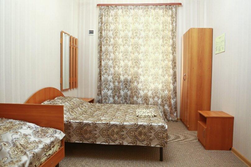 Отель «Love Story», Цветочный проезд, 1 на 29 номеров - Фотография 25