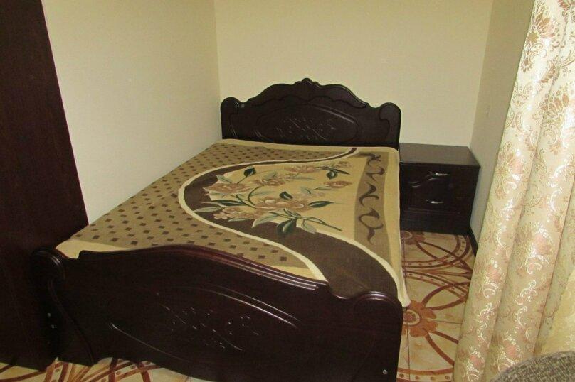 Гостиница 941295, улица Папанина, 11 на 6 комнат - Фотография 27