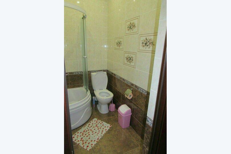 Гостиница 941295, улица Папанина, 11 на 6 комнат - Фотография 28