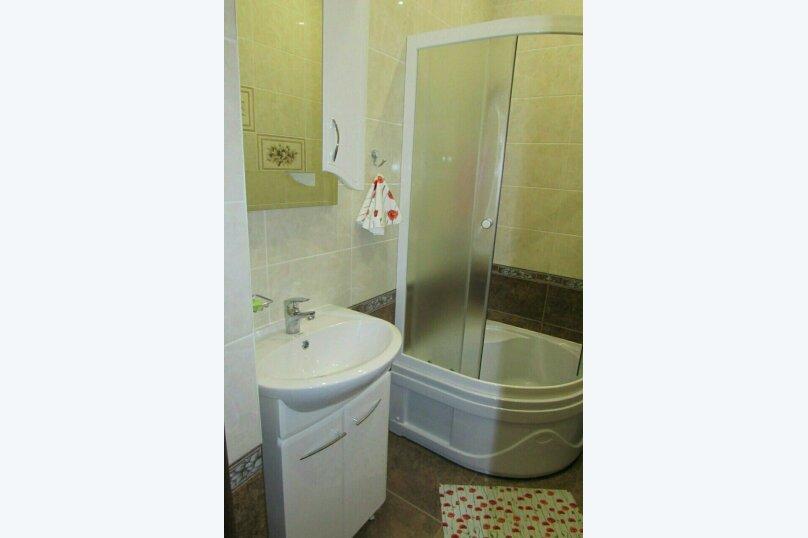 Гостиница 941295, улица Папанина, 11 на 6 комнат - Фотография 29