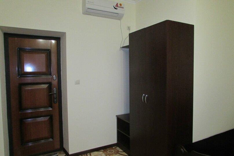 Гостиница 941295, улица Папанина, 11 на 6 комнат - Фотография 30