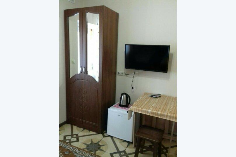 Гостиница 941295, улица Папанина, 11 на 6 комнат - Фотография 24