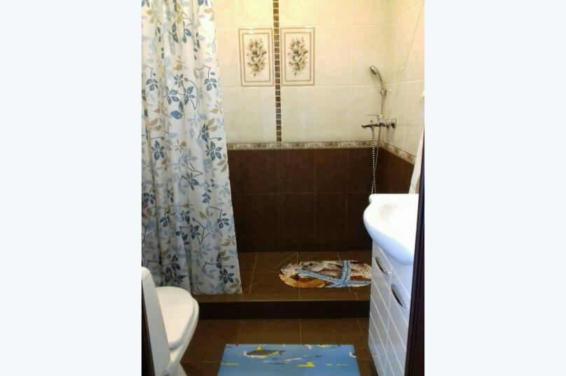 Гостиница 941295, улица Папанина, 11 на 6 комнат - Фотография 25