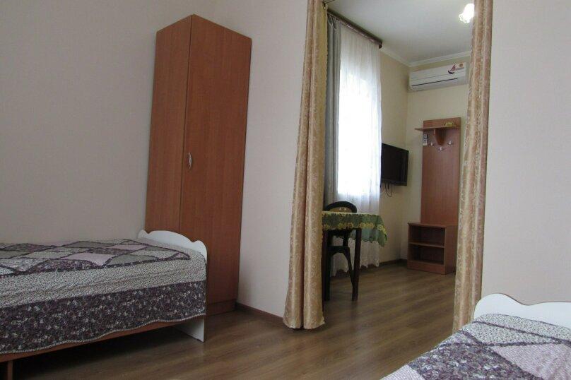 Гостиница 941295, улица Папанина, 11 на 6 комнат - Фотография 17