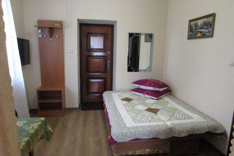 Гостиница 941295, улица Папанина, 11 на 6 комнат - Фотография 18