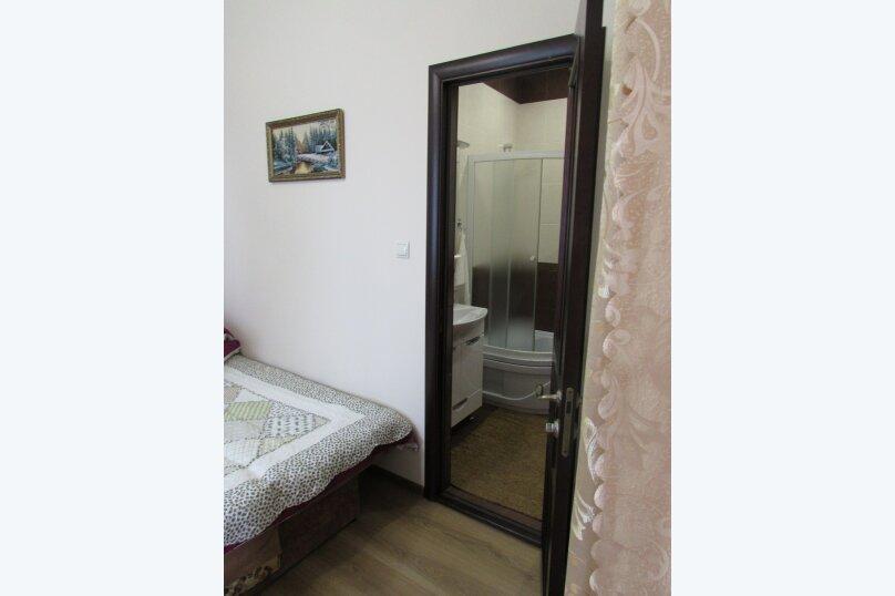 Гостиница 941295, улица Папанина, 11 на 6 комнат - Фотография 19