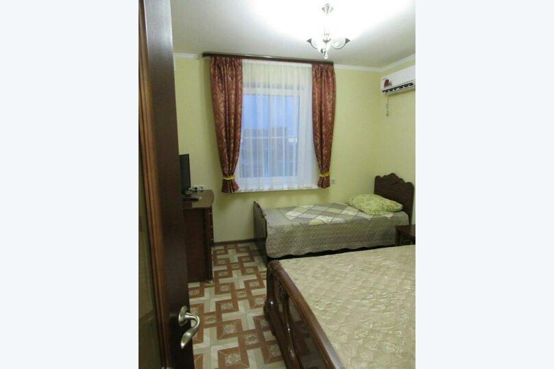 Гостиница 941295, улица Папанина, 11 на 6 комнат - Фотография 8