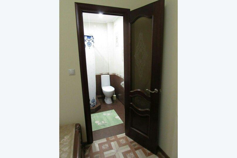 Гостиница 941295, улица Папанина, 11 на 6 комнат - Фотография 11