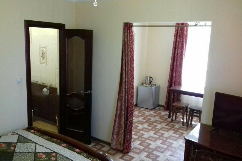 Гостиница 941295, улица Папанина, 11 на 6 комнат - Фотография 13