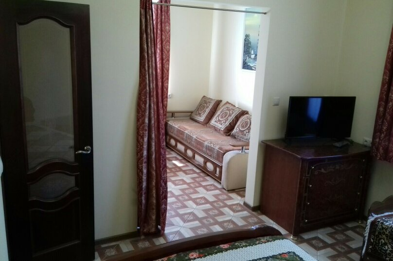 Гостиница 941295, улица Папанина, 11 на 6 комнат - Фотография 14