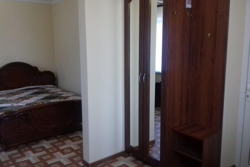 Гостиница 941295, улица Папанина, 11 на 6 комнат - Фотография 15
