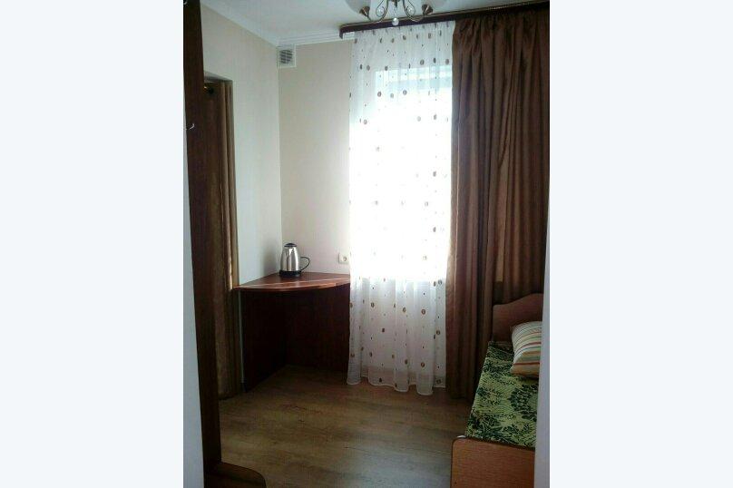 Гостиница 941295, улица Папанина, 11 на 6 комнат - Фотография 4