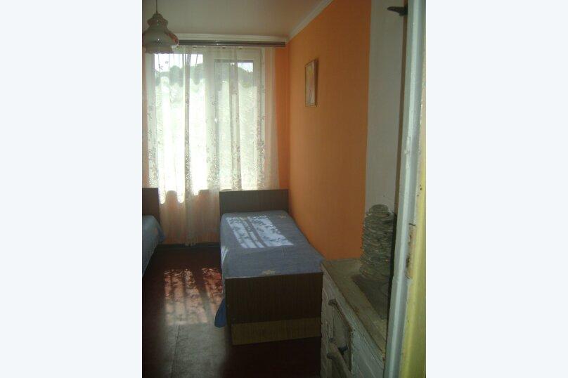 Дом, 30 кв.м. на 5 человек, 2 спальни, Парусная улица, 10, Туапсе - Фотография 20