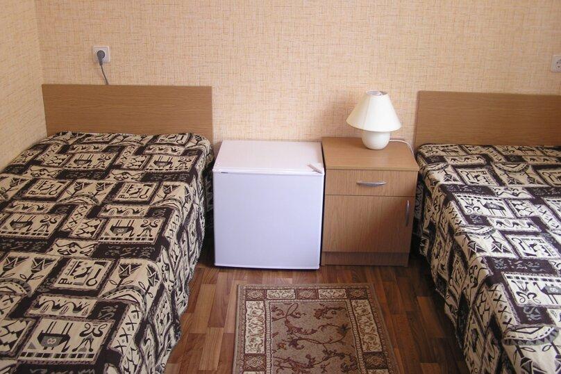 Дом в Пересыпи, улица Бондаревой, 39 на 9 комнат - Фотография 4