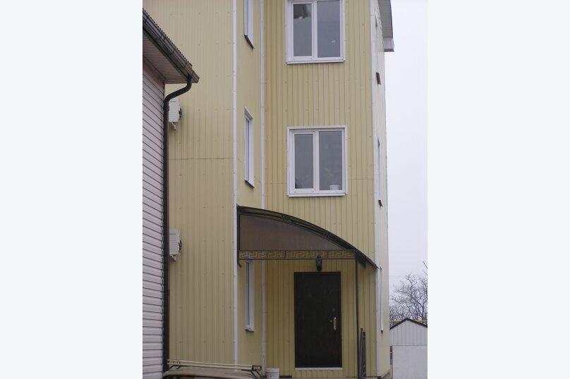 Дом в Пересыпи, улица Бондаревой, 39 на 9 комнат - Фотография 6