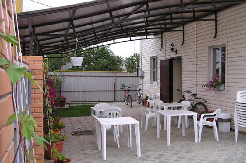 Дом в Пересыпи, улица Бондаревой, 39 на 9 комнат - Фотография 7