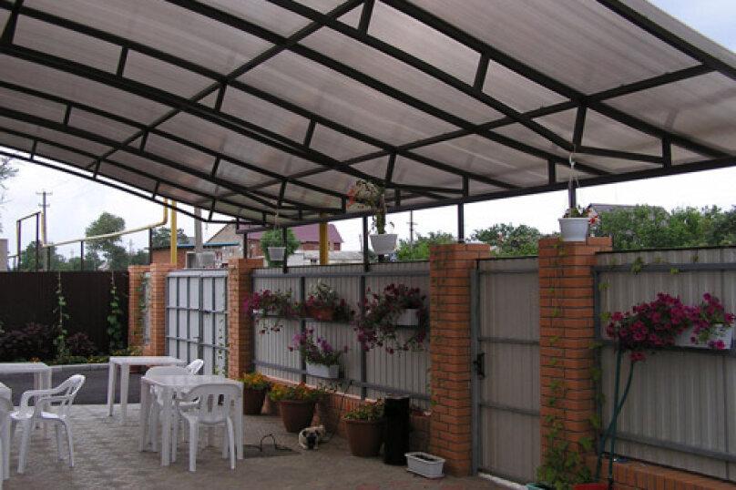 Дом в Пересыпи, улица Бондаревой, 39 на 9 комнат - Фотография 9